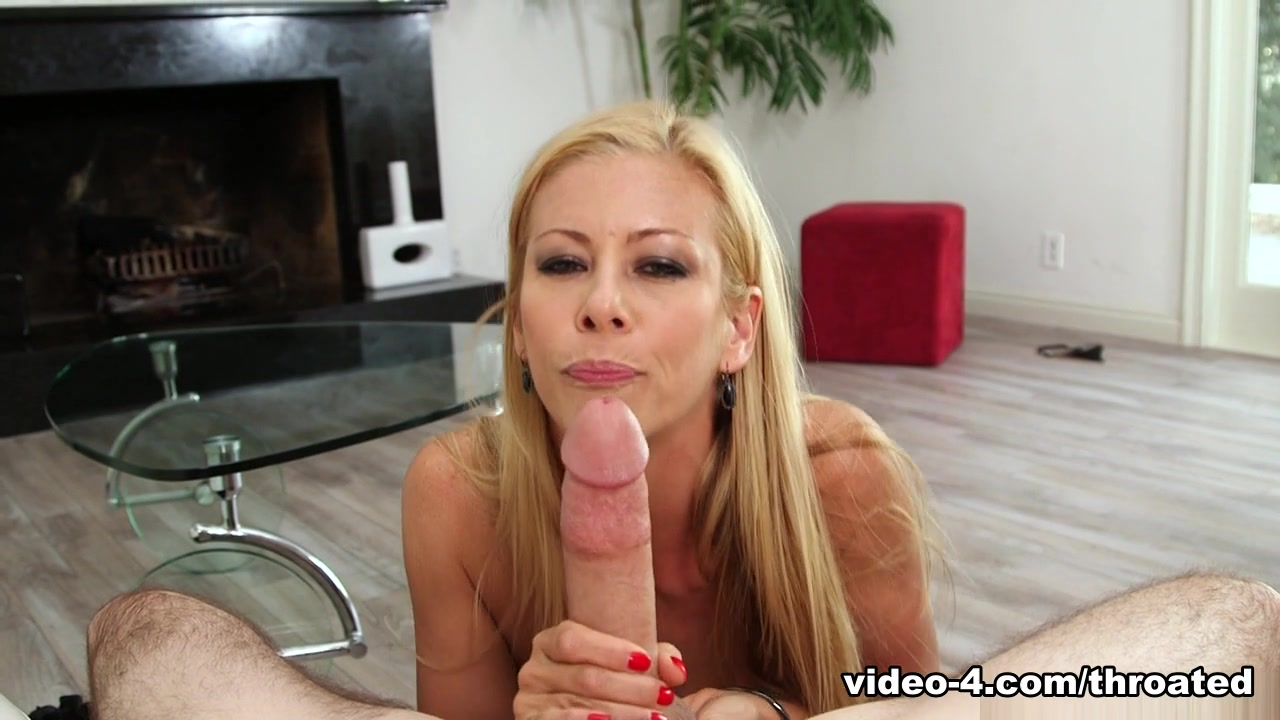 Hot xXx Video Consolidating super forming