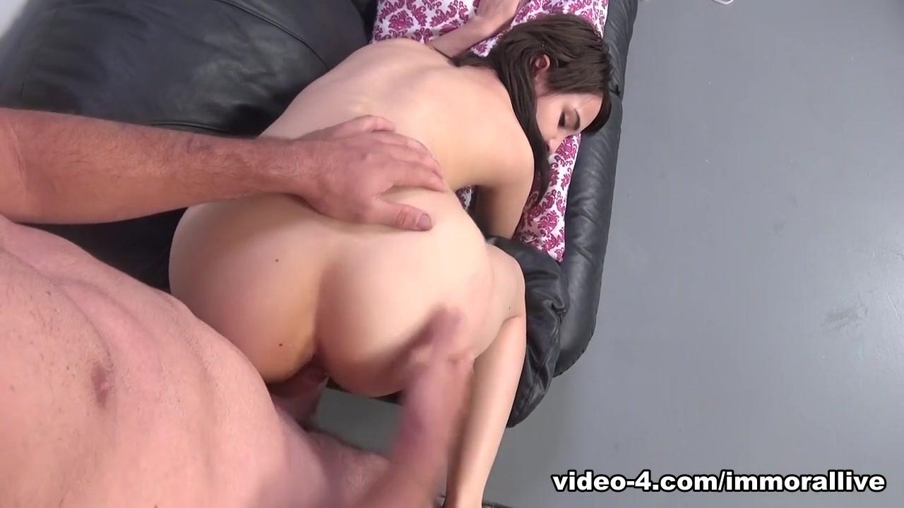 Porn archive Escort geneve ch