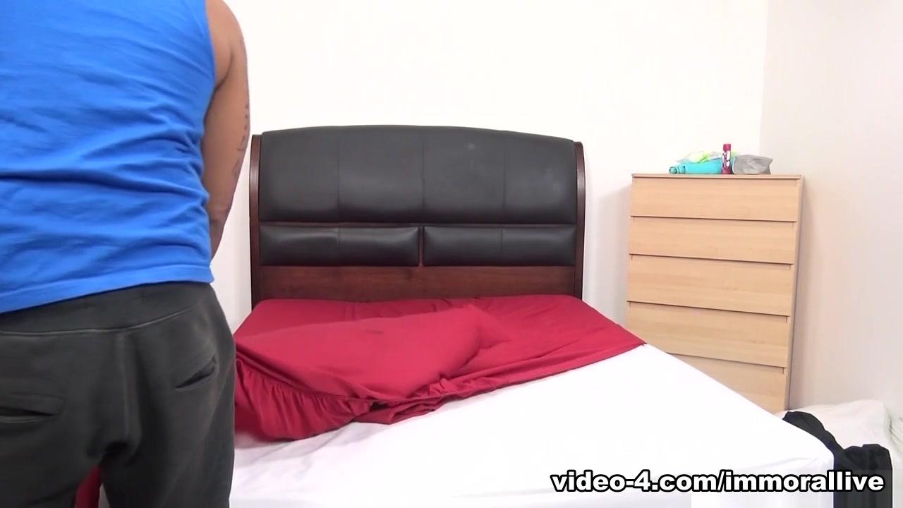 Masturbate With A Banana Sex photo