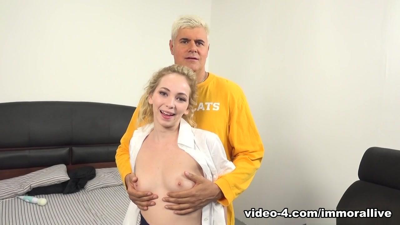 Porn archive Ls sauna girls