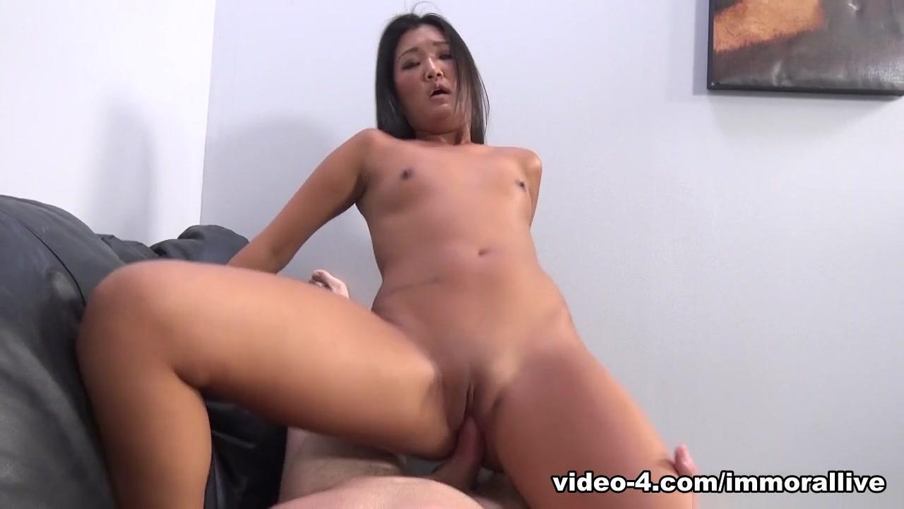 new hampshire people Porn Pics & Movies