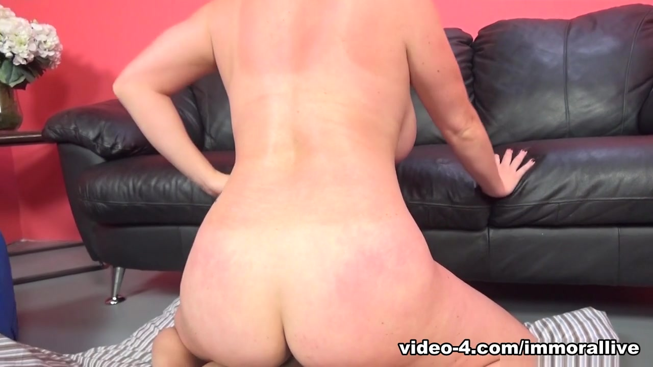 Adult sex Galleries Corian Sex Scandal Brother Wife