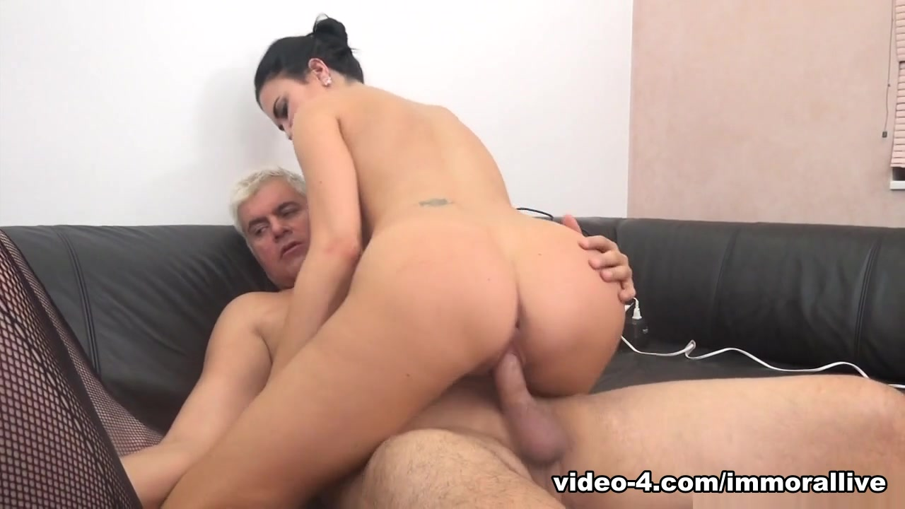 XXX Porn tube What are the differences between asexual and sexual reproduction in plants