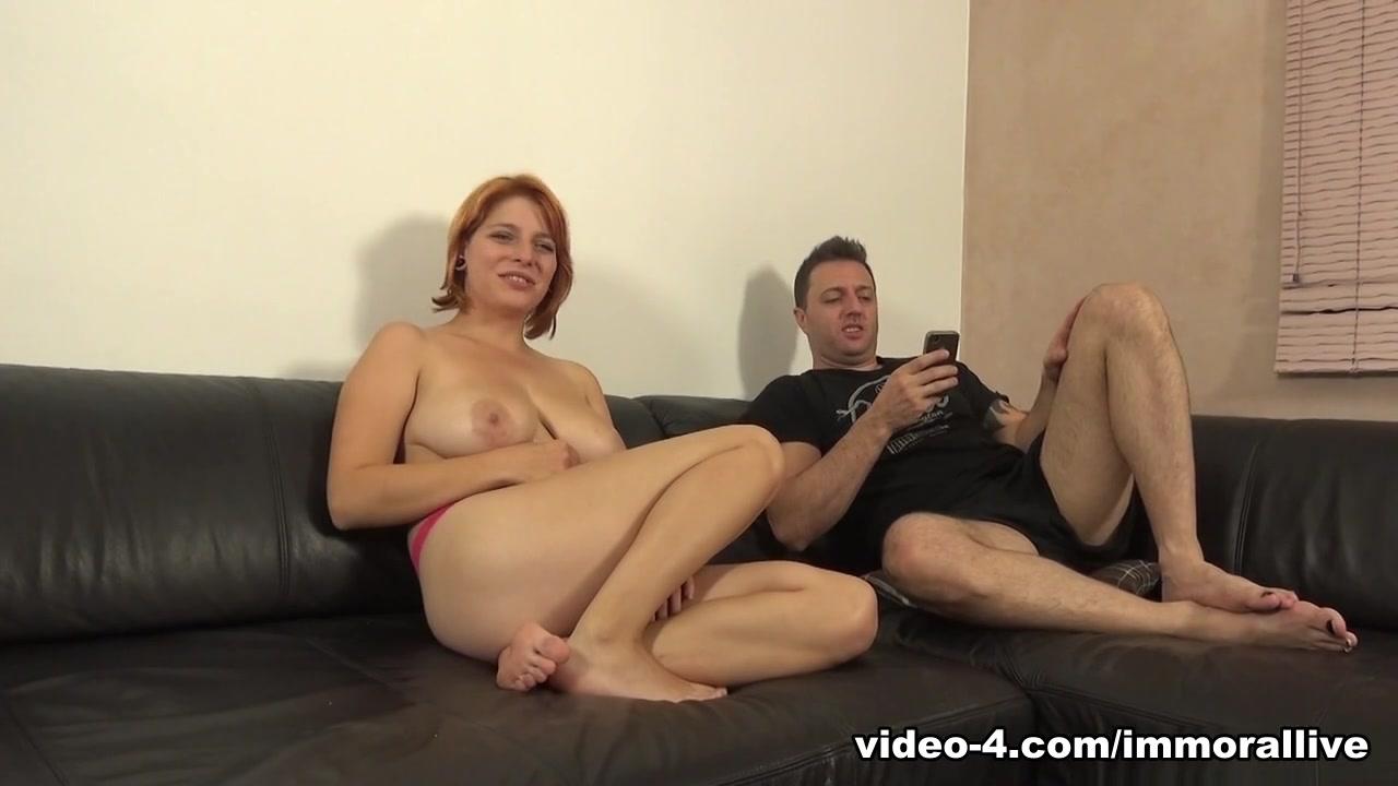 Porn Base Os novos mutantes online dating