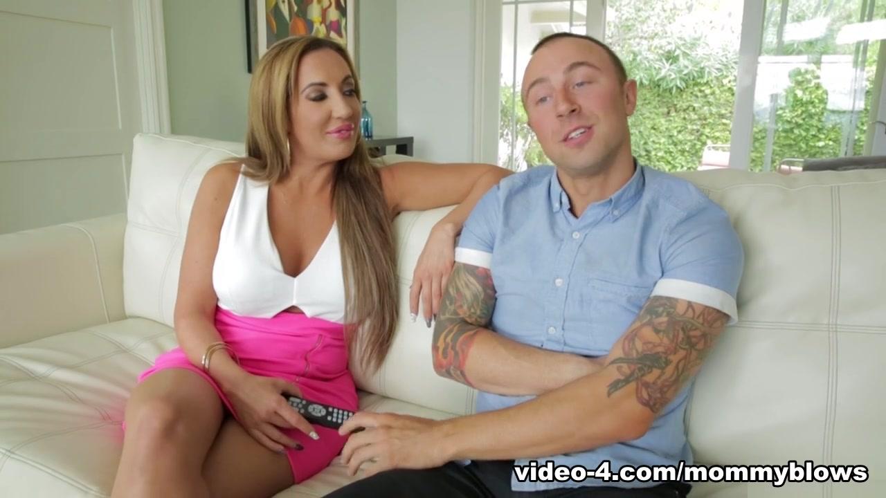British babw with massive tits fucks New xXx Video
