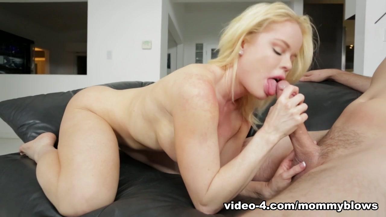 Nude photos Son Sucking A Big Tits