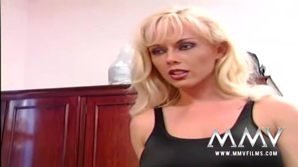 Sex archive Big tits porn anal