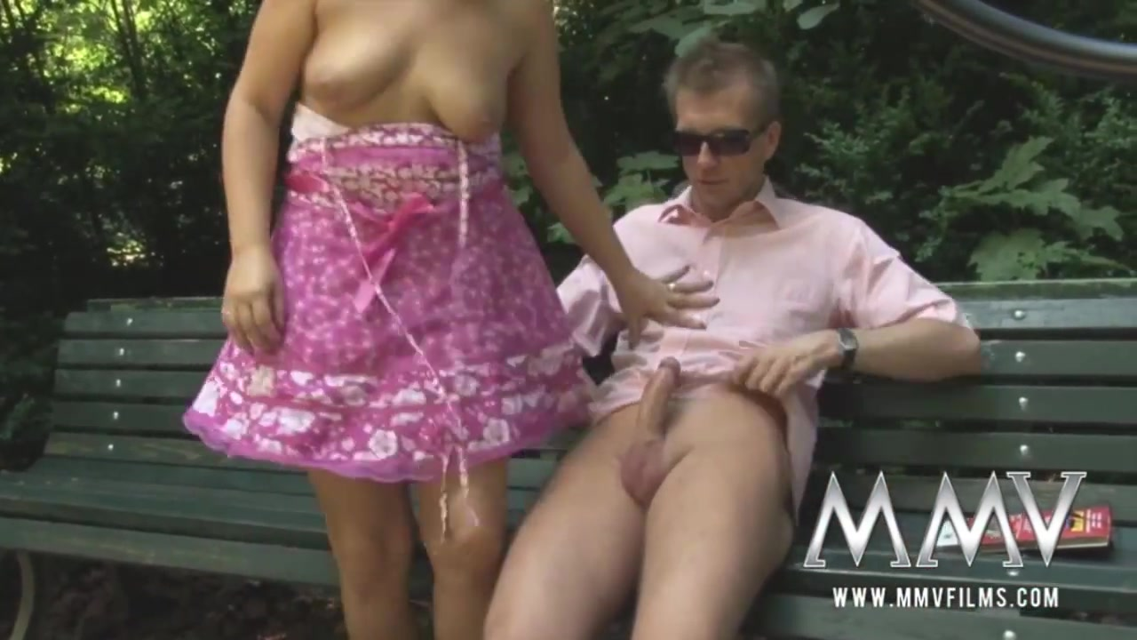 siobhan fallon hogan nude Nude photos