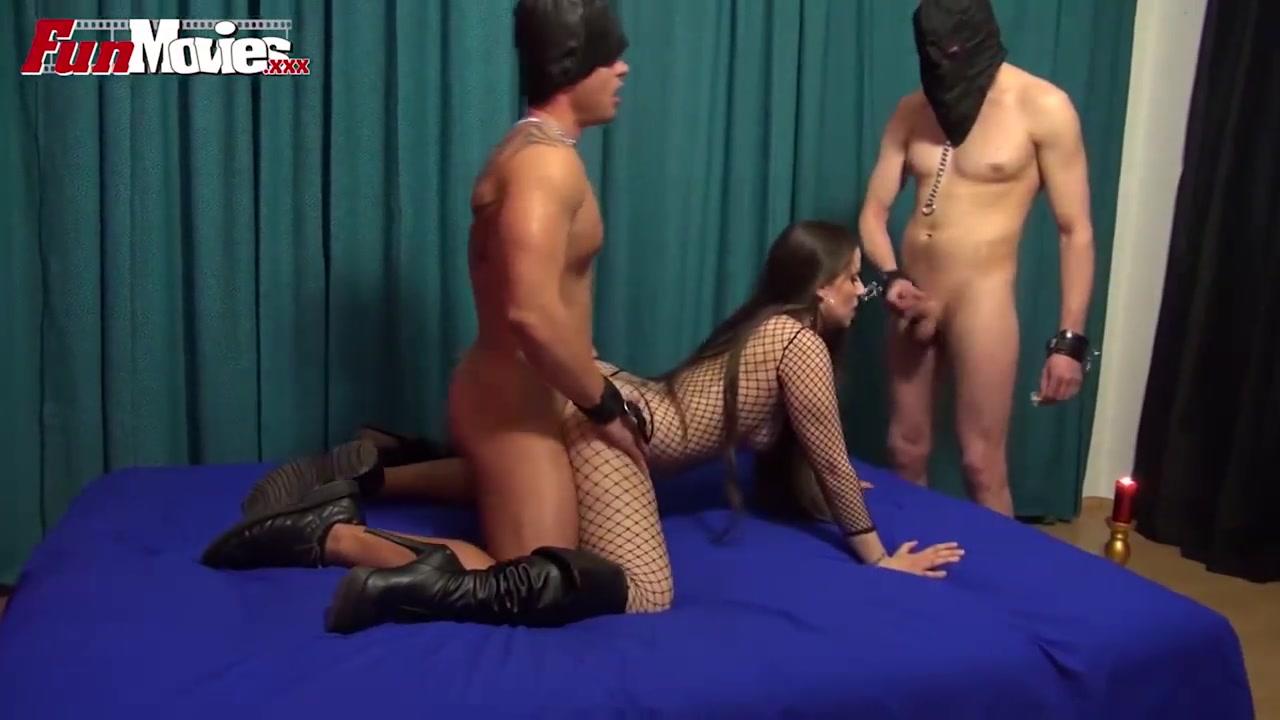 Horny pornstar in Incredible German, Amateur sex video my big sausage pizza