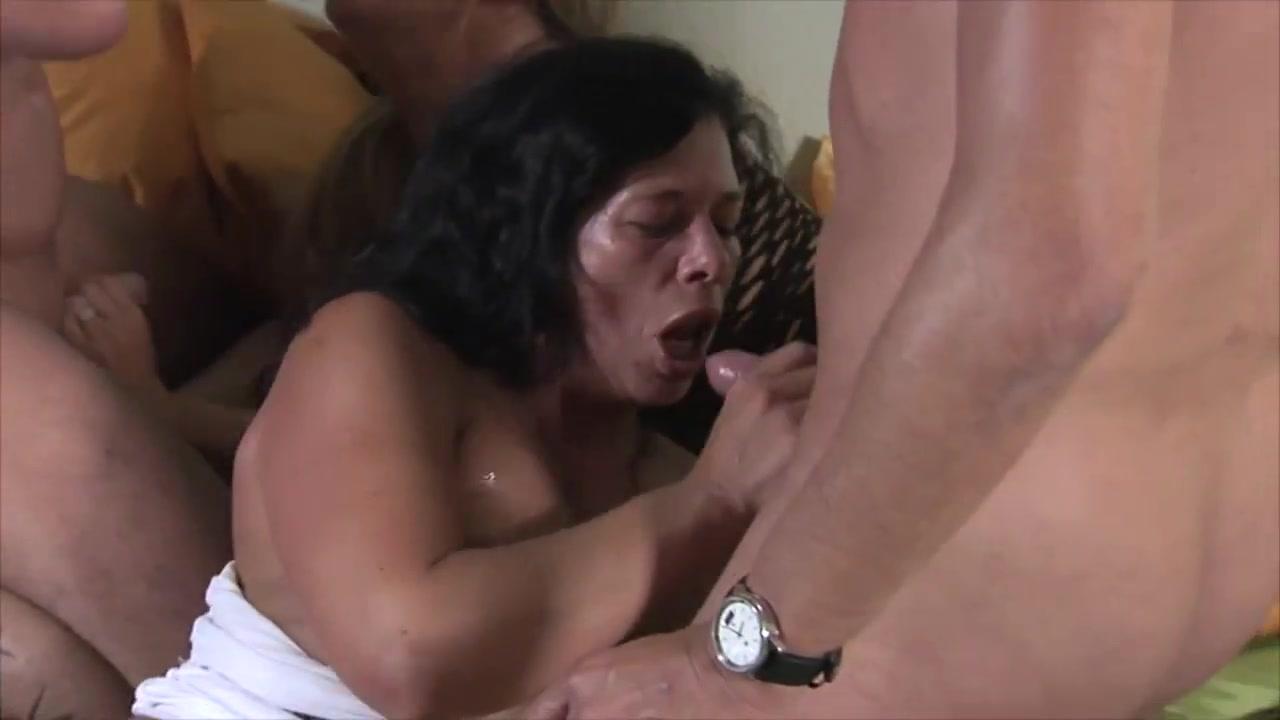 Porn pic Kik milf squirt