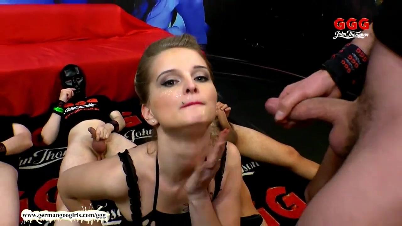 Porn tube Aisa Bf Bhejo Fatafat Video