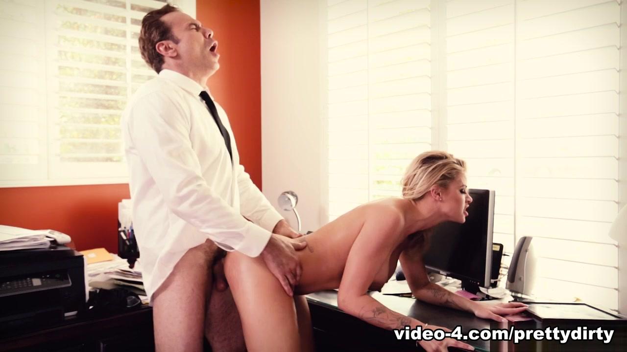 Pteganat Girl Porn archive