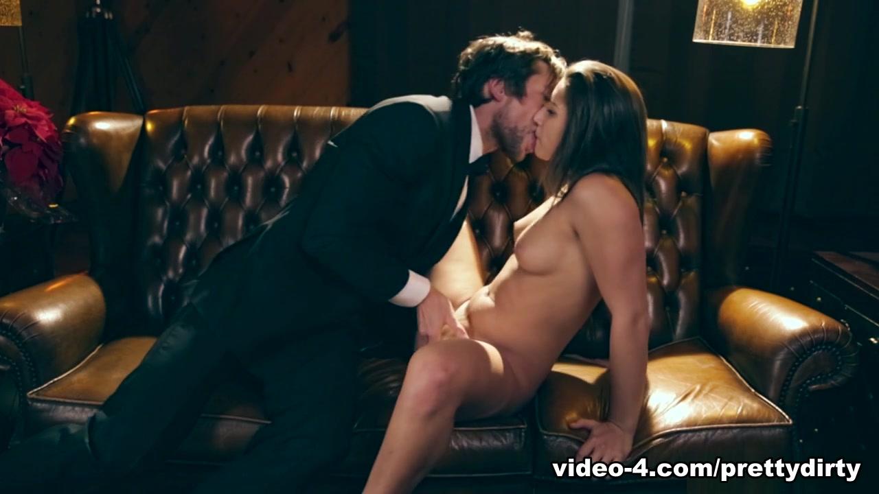 Full movie Dating lenexa ks