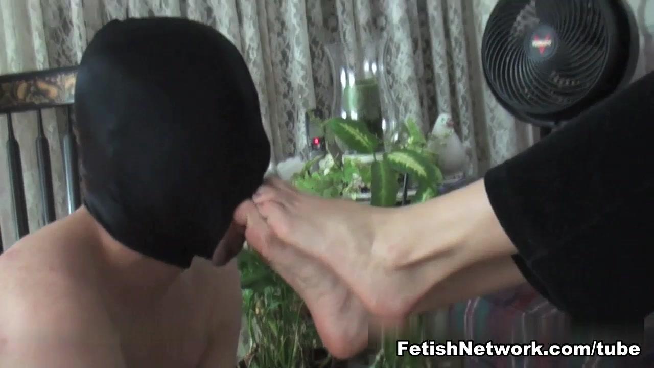 Porn tube Granny lebians