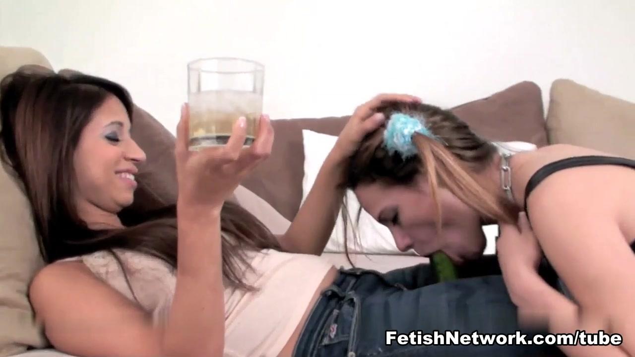 Milf in dildo fun Adult videos