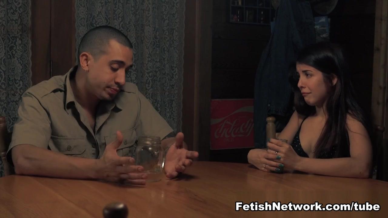 Porn tube Chubby amateur milf gets owned