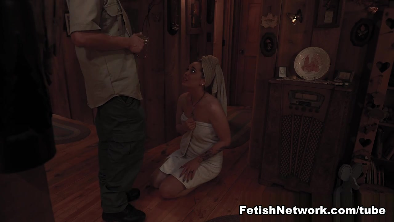 how to get a friend with benefits for guys New xXx Video
