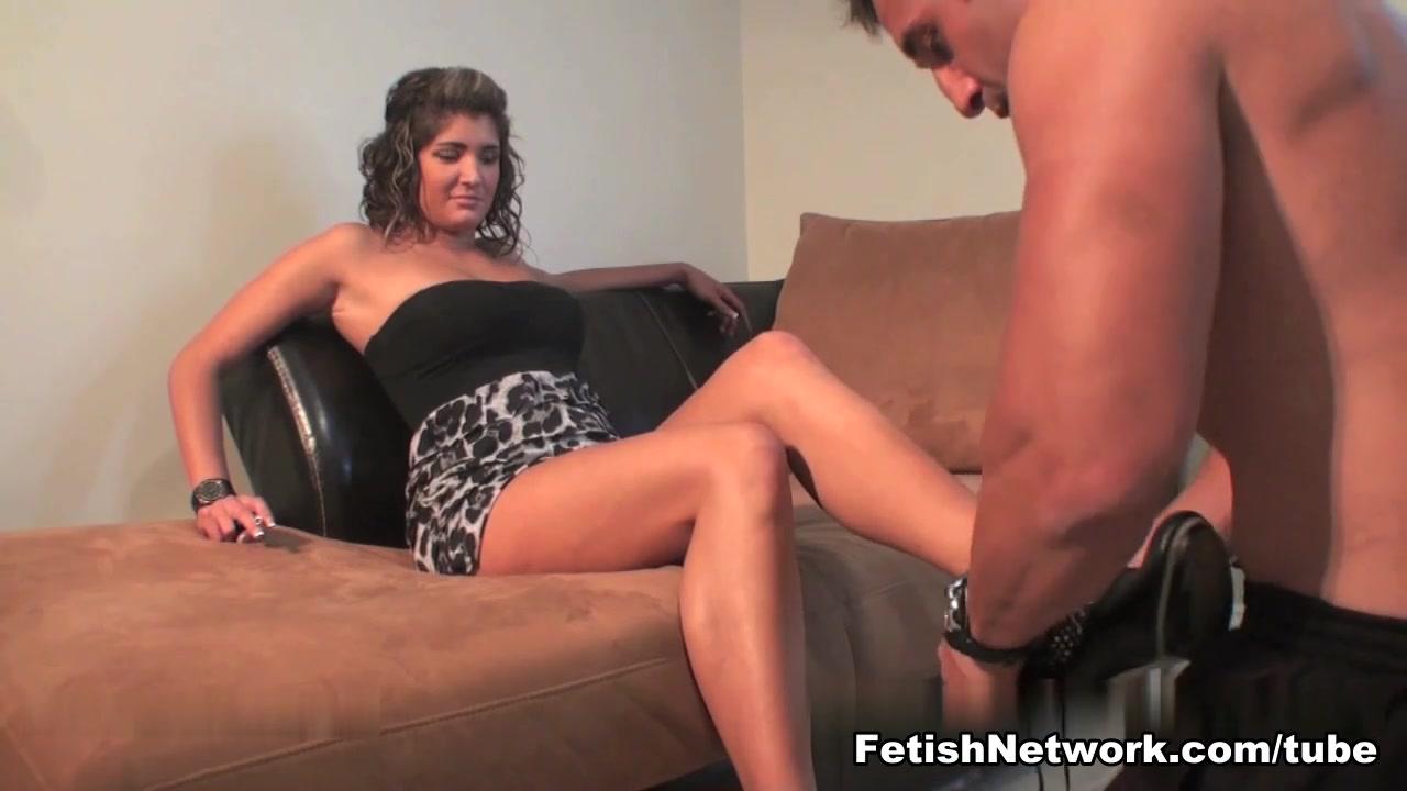 who is liza koshy dating now Sexy por pics