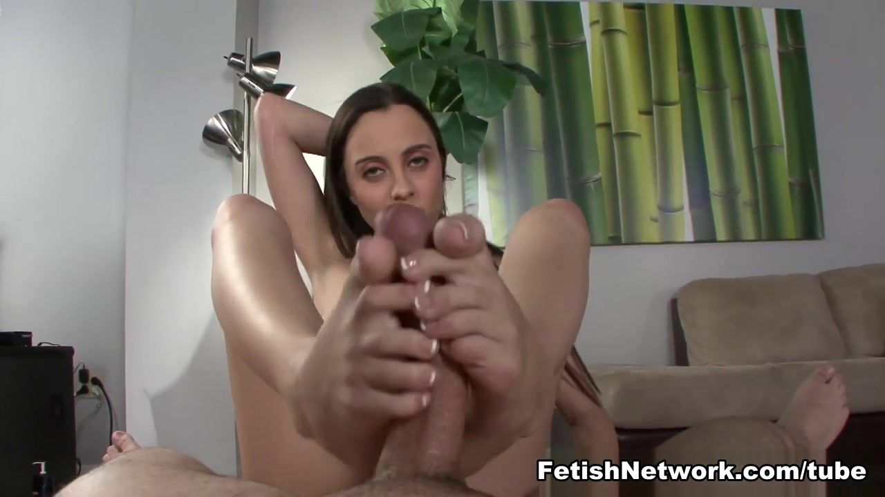 rude britannia porn clip Adult gallery
