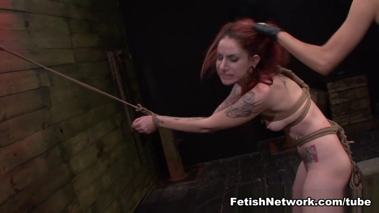 Porn Pics & Movies Bbw amateur love the extreme