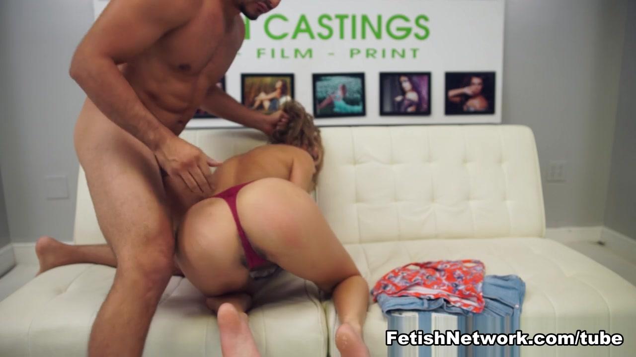 Hot home milf porntubes Sexy Photo