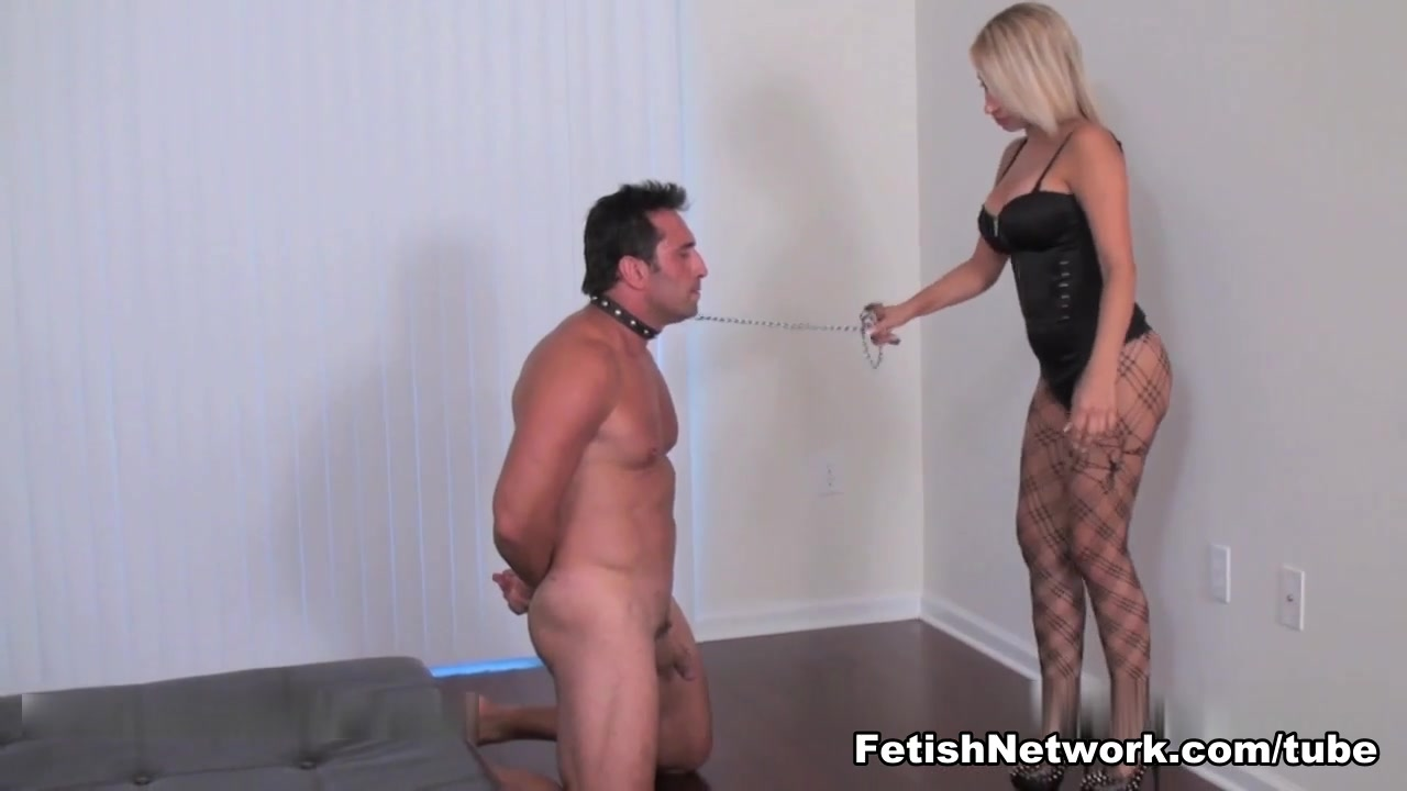 Hot porno Free busty porn pictures