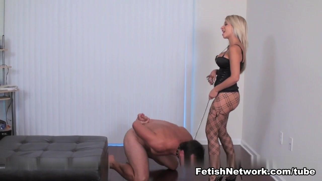 Download porno milf Best porno