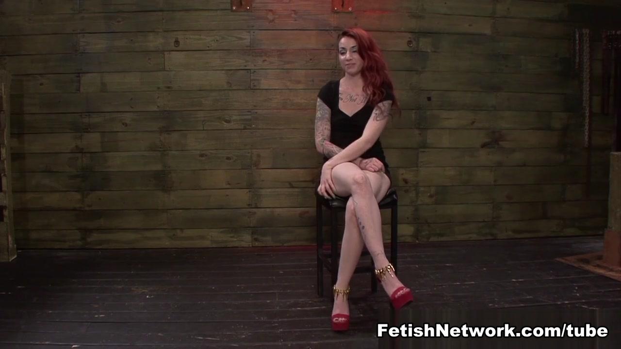 Lesbiean xxx Latina sexs