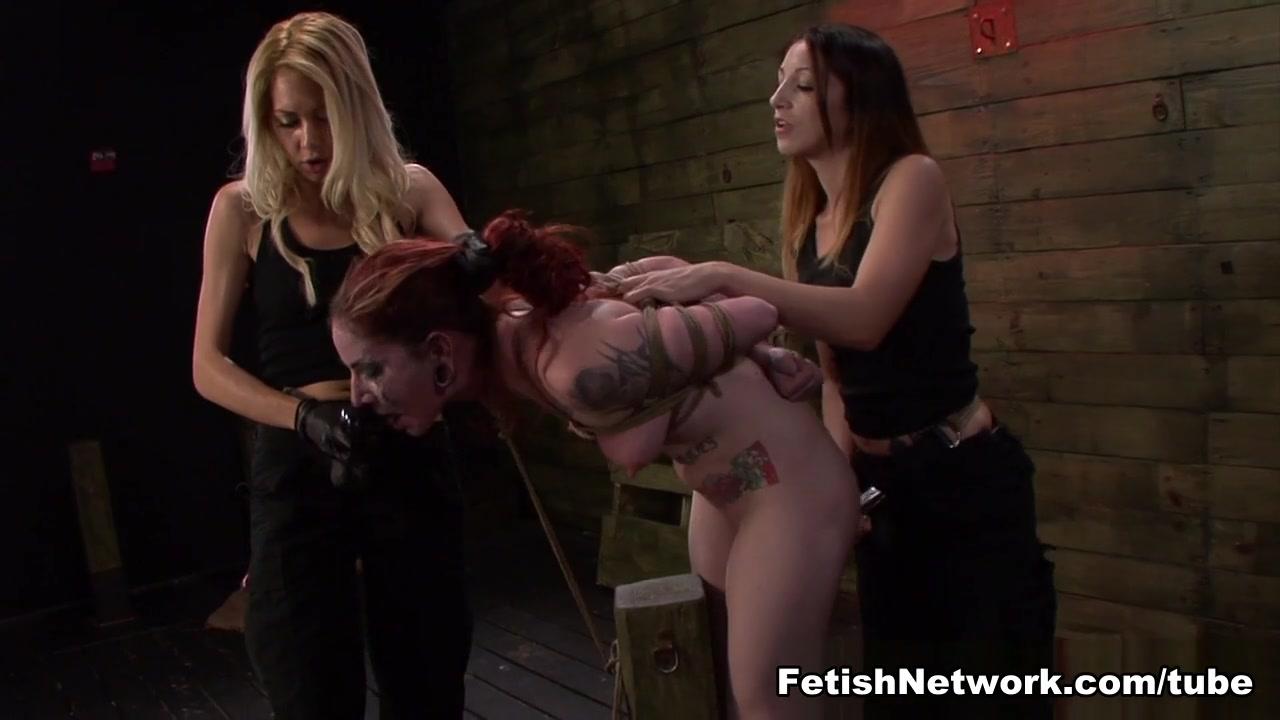 Sexu videoes Lesbiam orgas