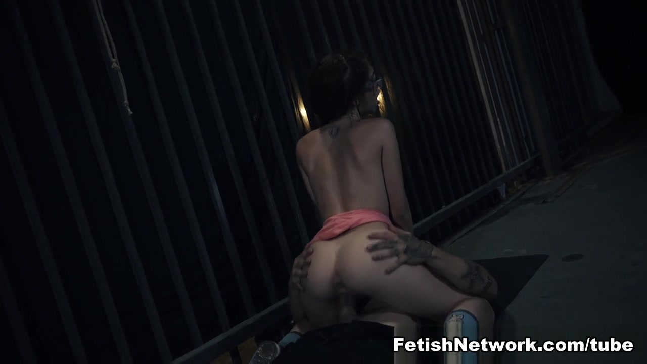 Naked Galleries Passionate fuck sexplay porn video gif
