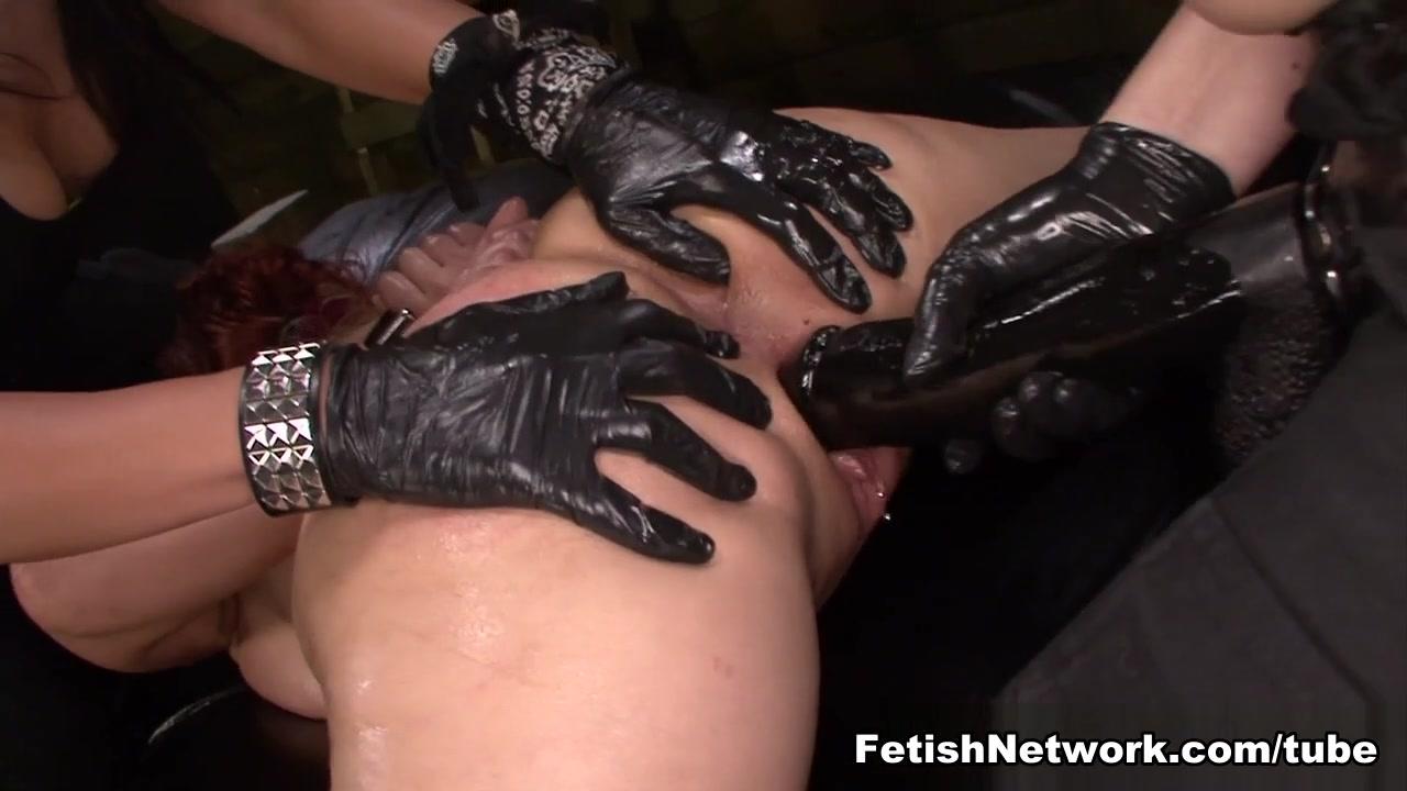 Orgasm Lesbos webcam sexu