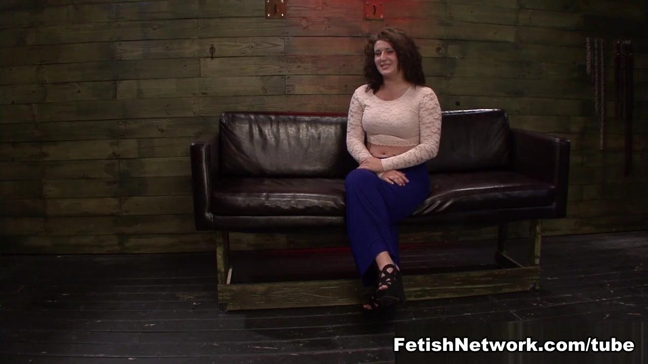 good religious questions to ask Sexy por pics