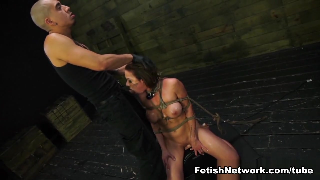 Porn FuckBook Free xxx big girls