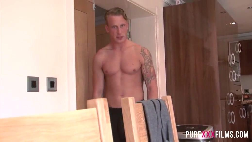 Adult sex Galleries Wrestling blowjob