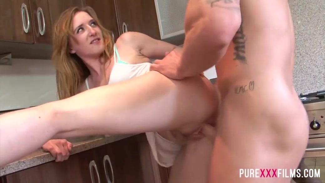 Porn clips 2 dziewczyny 1 kubek online dating