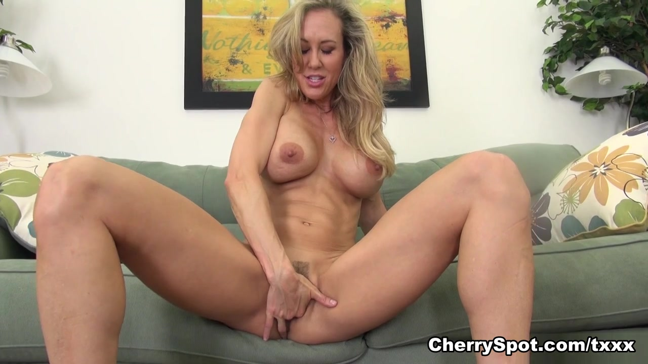 Top Shemales In Porn XXX photo
