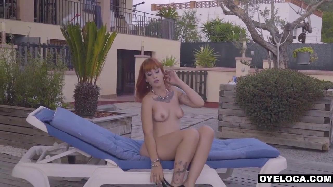 Ebony pussy tgp xXx Videos