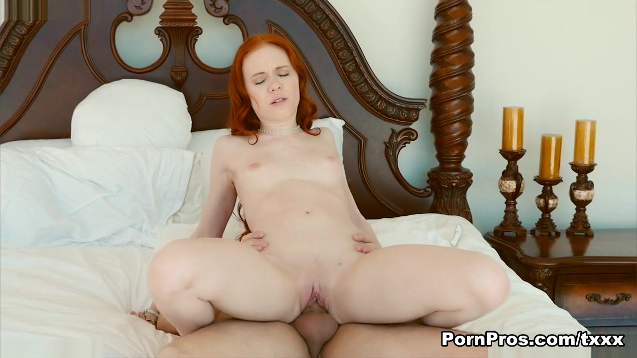 Squirt Video Clips Porn pic