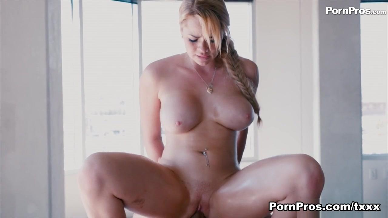 Sexy xXx Base pix Mature nude home pics