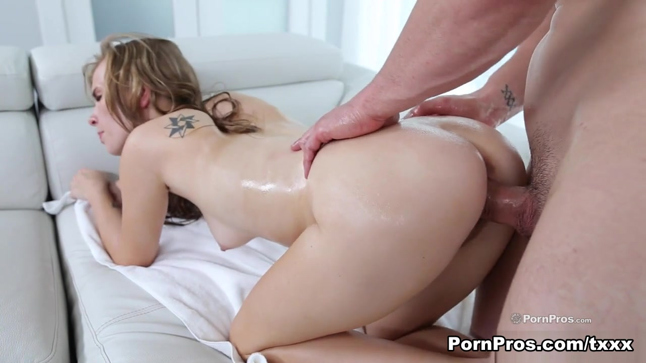 New porn Michelle lee pornstar