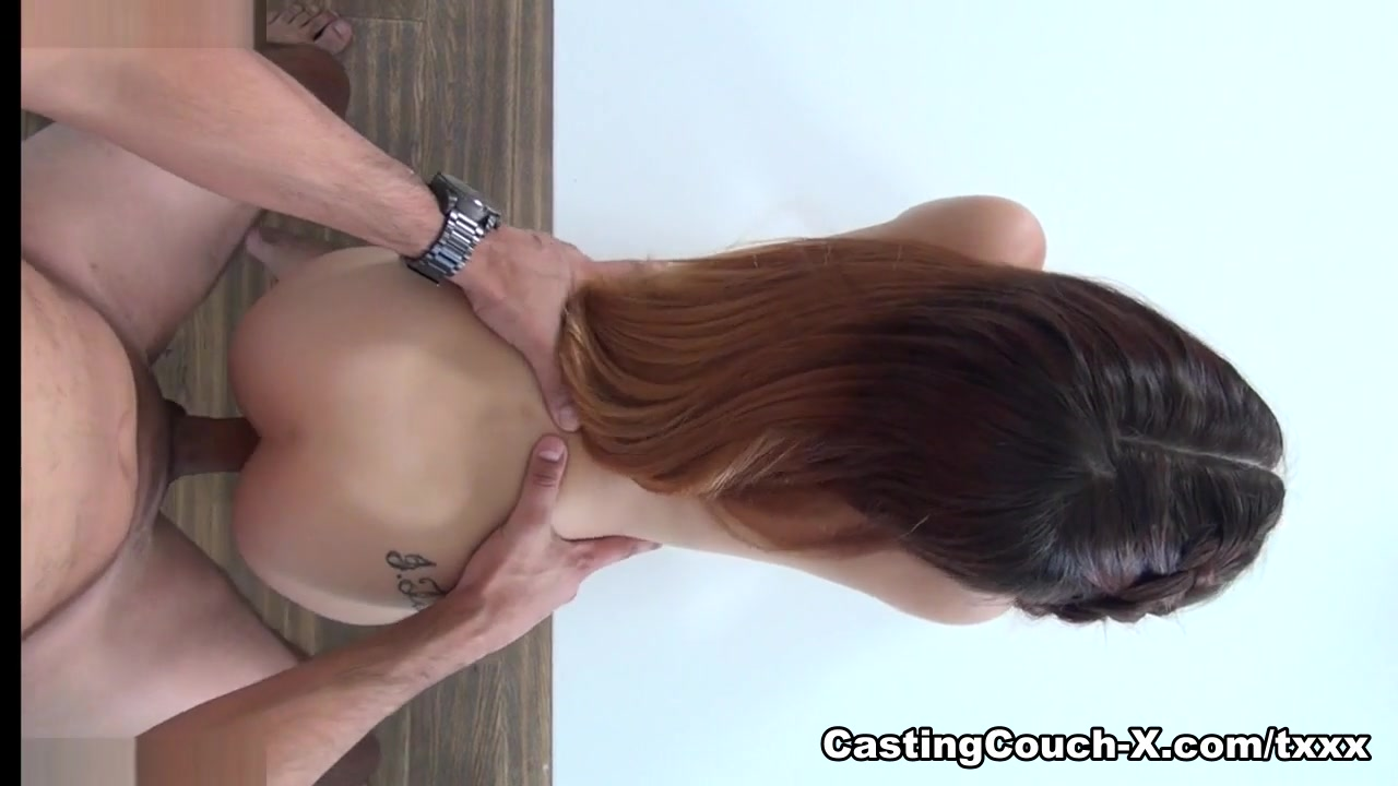 Porn clips Japanese american wife nude