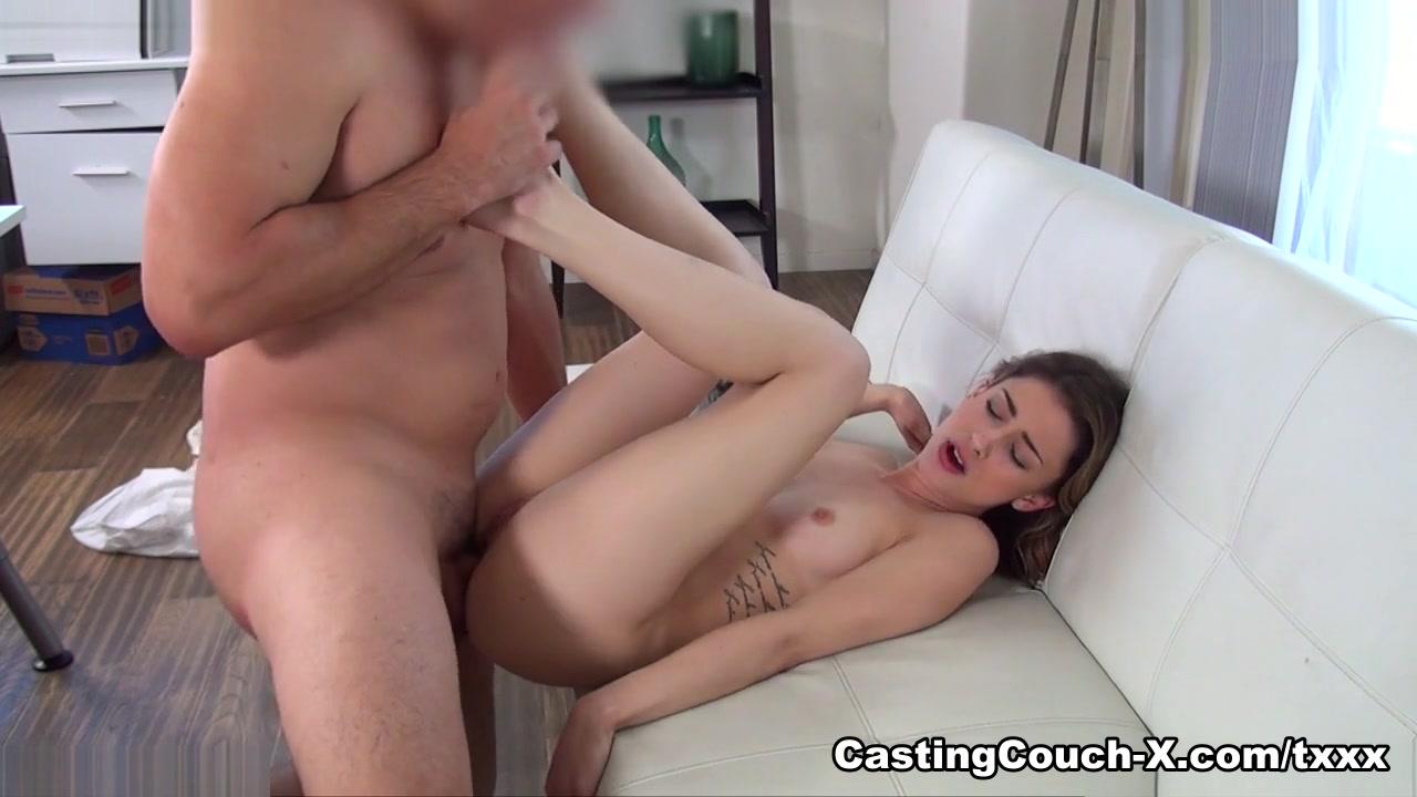 Porn clips Dirty slut whore