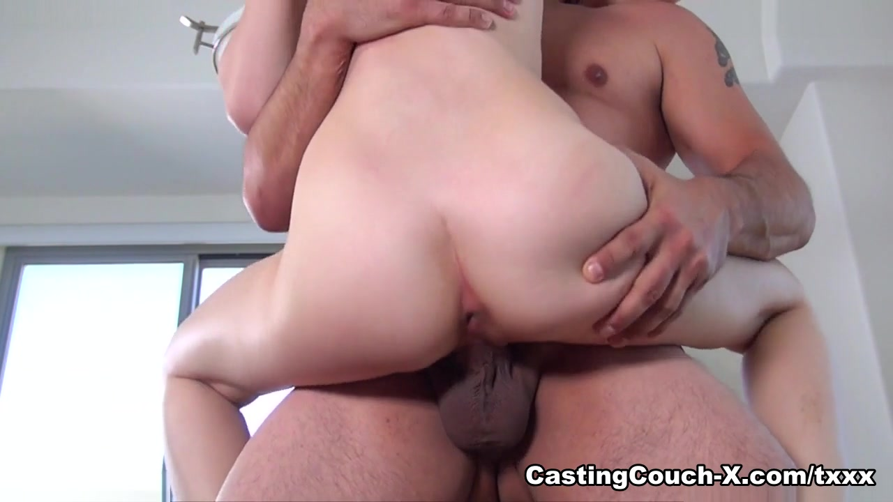 Best porno Russian star dating