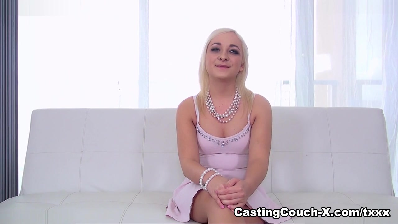 Sexy xxx video Minecraft server hosting free uk dating