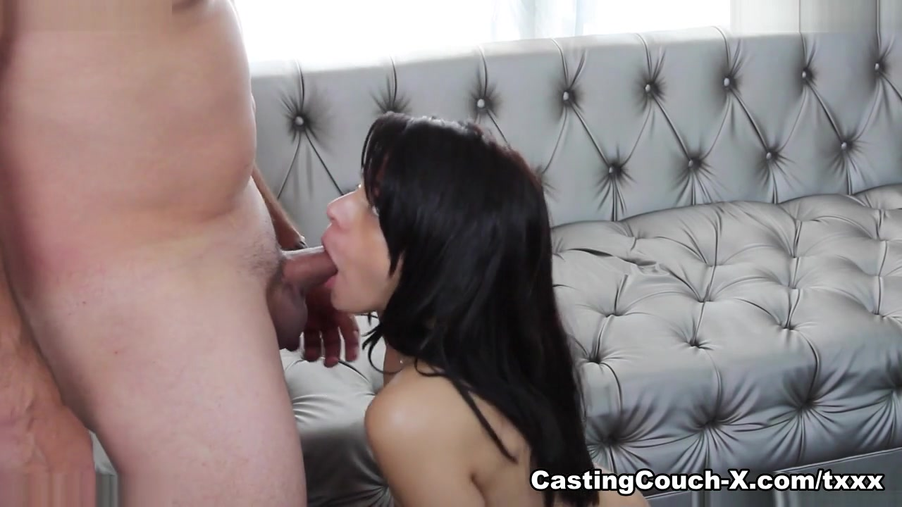 escort girl brignais Naked Gallery
