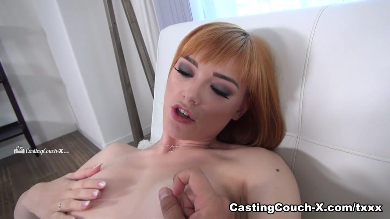 XXX Porn tube Dating a needy woman