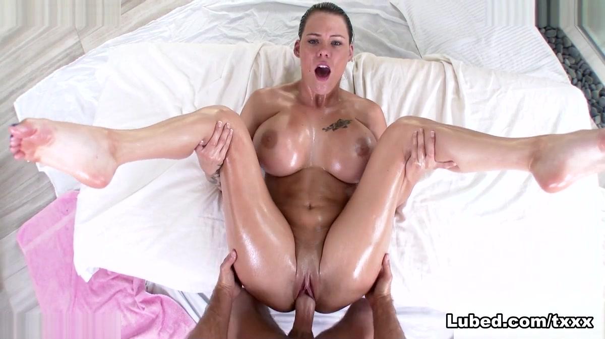 Nudist free handjobs pictures xXx Videos