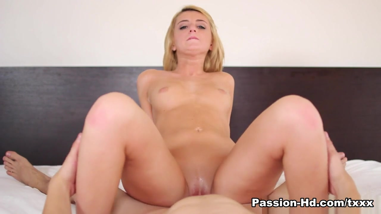 XXX Porn tube Access to amateur homemade adult videos at clean sites