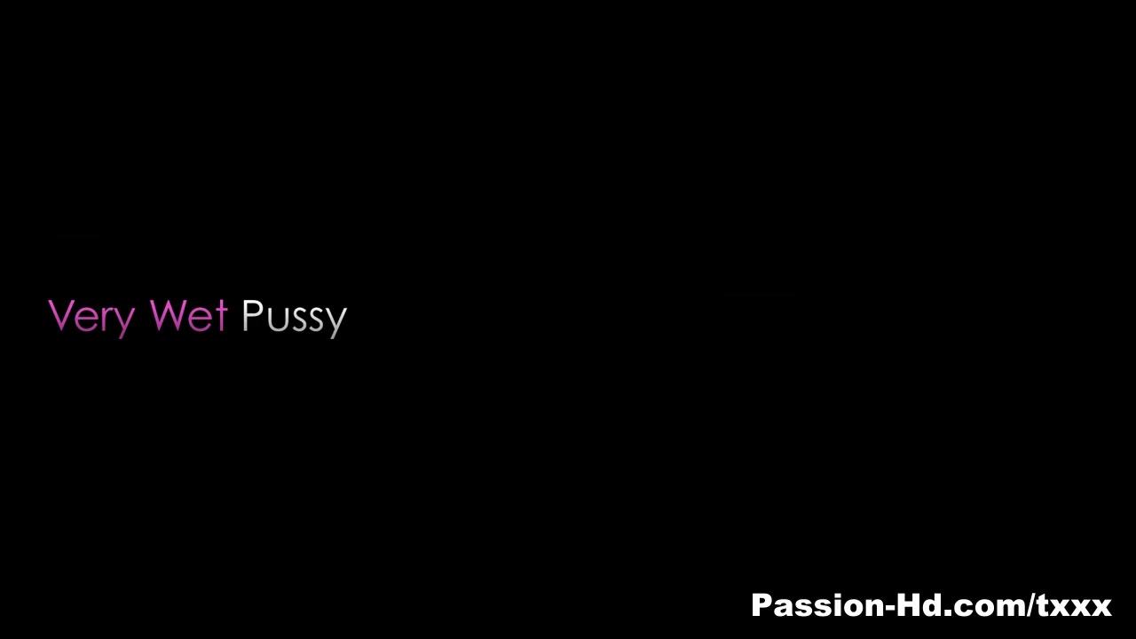 Heteroromantic grey asexual Adult gallery