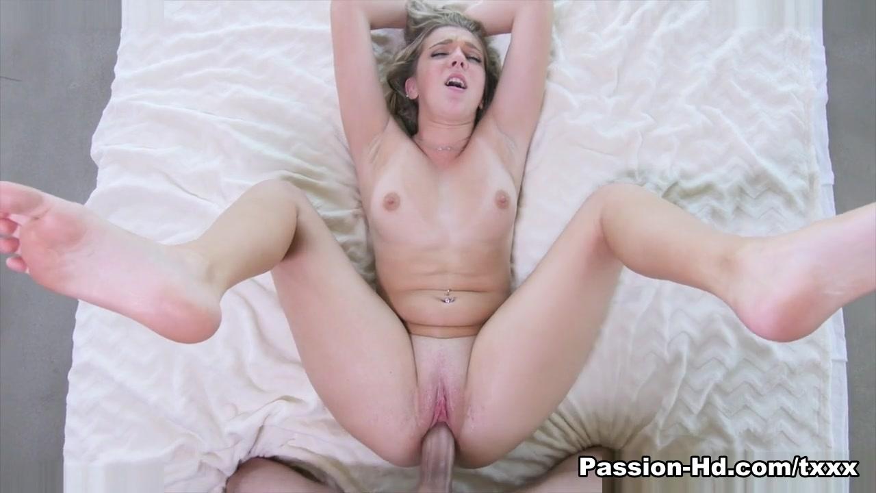 Sexy xxx video Single man vacation destinations
